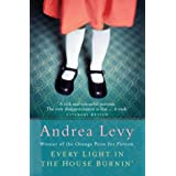 Every Light in the House Burnin'by Andrea Levy