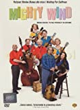 A Mighty Wind [DVD]