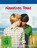 Image de Noordzee, Texas  (OmU) [Blu-ray] [Import allemand]