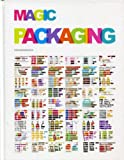 echange, troc  - Magic Packaging