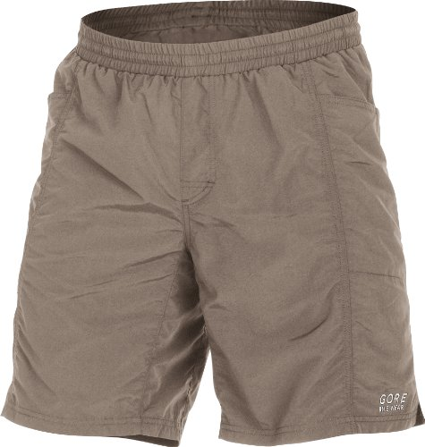 Buy Low Price Gore Bike Wear Men's Path ll Short (TPATHM-P)