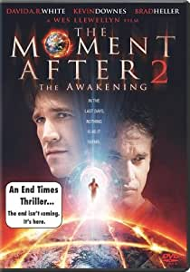 The Moment After 2 [Import]