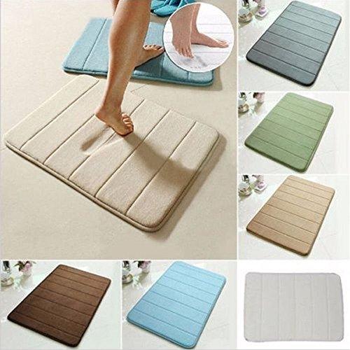 e-supporttm-soft-absorbent-memory-foam-bathroom-non-slip-carpets-bath-mats-rug
