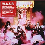 W.A.S.P. WASP
