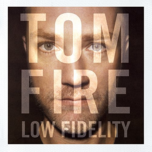 low-fidelity