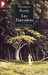 Les Forestiers par Hardy