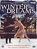 Winter Dreams [DVD] [2011]