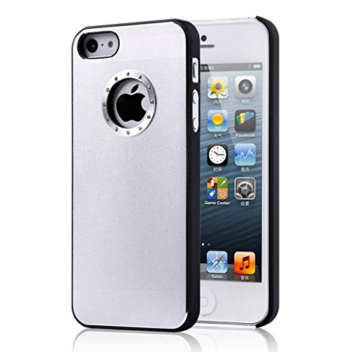 alto-valor-iphone-5-5s-calidad-plata-simple-cepillado-caja-del-diamante-de-aluminio-bling-de-la-cubi