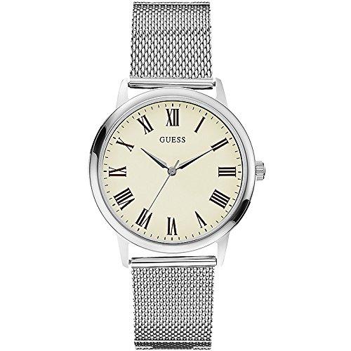 Reloj guess w0406g2 hombre