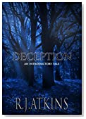 Deception: (An Introductory Tale To The Upcoming Palpitations Mini Tale Collection)