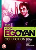 Atom Egoyan Collection - 7-DVD Box Set ( Next of Kin / Family Viewing / Speaking Parts / The Adjuster / Calendar / Exotica / The Sweet Hereafter [ NON-USA FORMAT, PAL, Reg.2 Import - United Kingdom ]