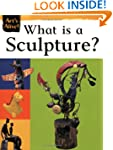 What is Sculpture? (Art's Alive)