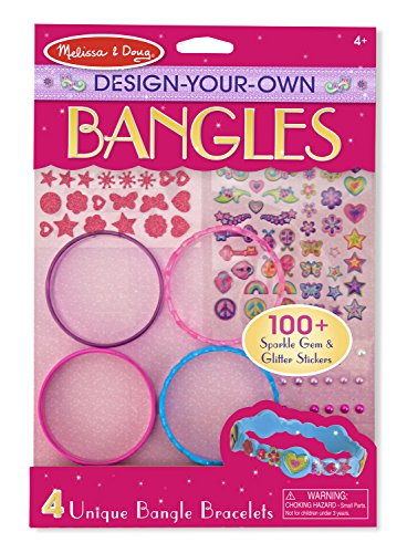 Melissa And Doug Sticker Book front-1040561