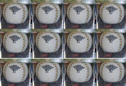 rawlings-official-major-league-baseball-all-star-game-2006-1-dozen