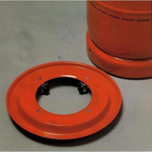 com-gas-10118-soporte-metalico-bombona-ruedas-de-metal