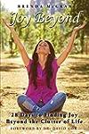 Joy Beyond: 28 Days to Finding Joy Be...