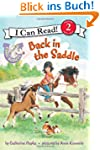 Pony Scouts: Back in the Saddle (I Ca...