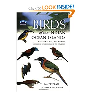 Mon premier blog page 9 birds of the indian ocean islands madagascar mauritius r union rodrigues fandeluxe Gallery