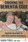 Cracking the Dementia Code: Creative...