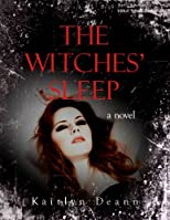 The Witches' Sleep
