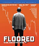 Image de Floored [Blu-ray Disc]