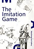 img - for The Imitation Game book / textbook / text book