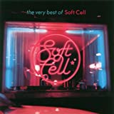 echange, troc Soft Cell - The Very Best Of Soft Cell