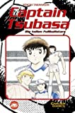echange, troc Yoichi Takahashi - Captain Tsubasa. Die tollen Fußballstars 26.