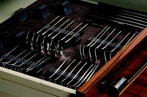 Dämpfer Küche war nett ideen für ihr haus design ideen