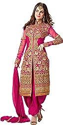 Krishna Emporia Dress Materials for Women