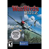 Warbirds 2012 [Download]