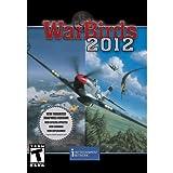 Warbirds 2012 [Download]