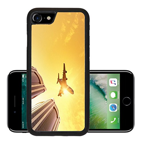luxlady-premium-apple-iphone-7-iphone7-aluminum-backplate-bumper-snap-case-image-id-21358383-plane-f