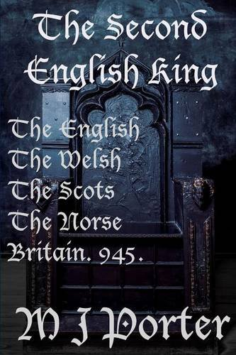 The Second English King