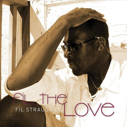 Fil-the-Love-Fil-Straughan-CD