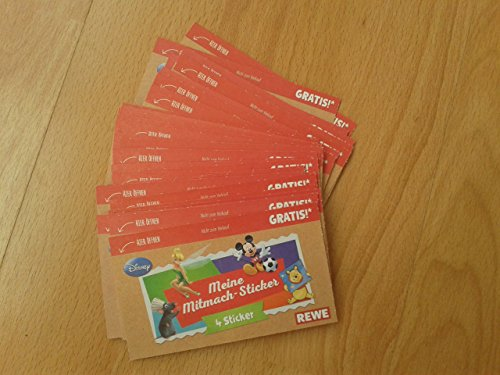 pack-of-30-my-sticker-to-join-rewe-2015