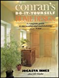img - for Conran's Do-It-Yourself Home Design: A Complete Guide to Decorating and Maintaining Your Home book / textbook / text book