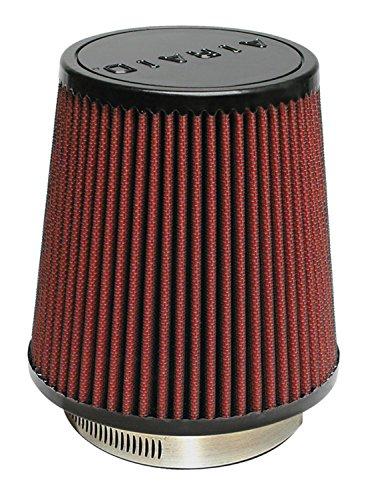 Airaid 700-452 Premium Universal Cone Filter
