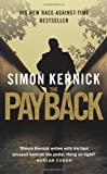 Simon Kernick The Payback