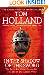 In The Shadow Of The Sword: The Battl...