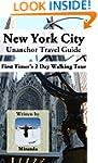 New York City Unanchor Travel Guide -...