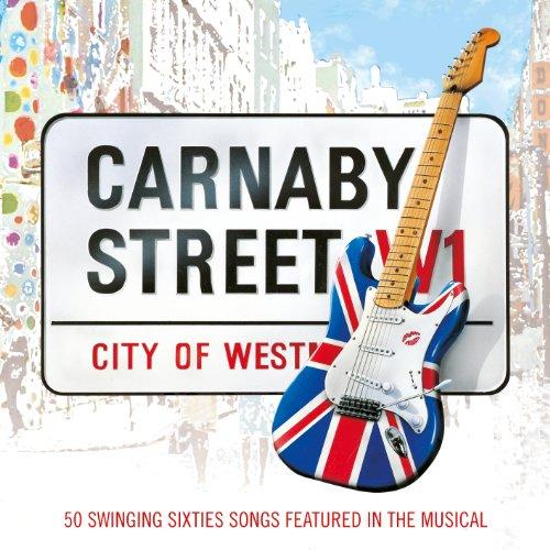Carnaby Street - Carnaby Street