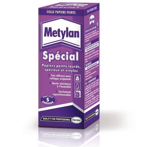 metylan-157167-cola-para-papel-pintado-especiales-y-vinilo-200-g