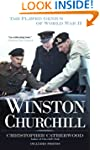Winston Churchill: The Flawed Genius...