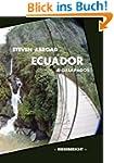 Ecuador & Galapagos: Reisebericht