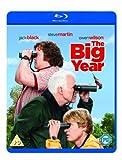 The Big Year [Blu-ray]