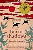 Burnt Shadows: A Novel