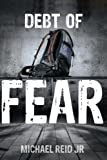 img - for Debt Of Fear book / textbook / text book