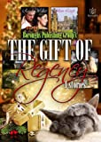 The Gift of Regency