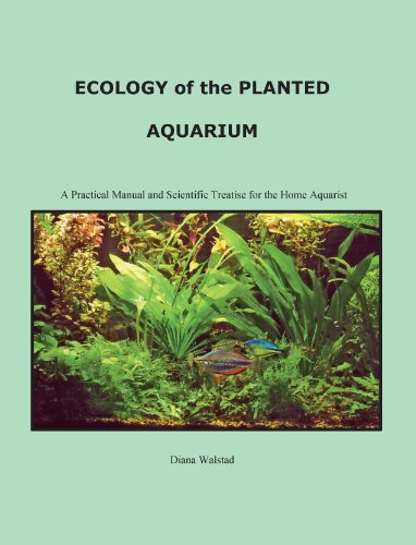 ecology-of-the-planted-aquarium-a-practical-manual-and-scientific-treatise